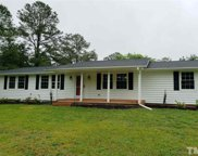10601 Chelsea Drive, Raleigh image