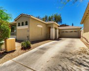 123 W Mahogany Place, Chandler image