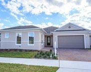 199 Silver Maple Road, Groveland image
