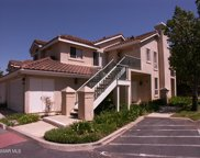 468 Shelburne Lane Unit #A, Simi Valley image