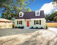 2433  Elkwood Circle, Charlotte image