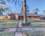 8422 Wilderness Way, Shreveport image