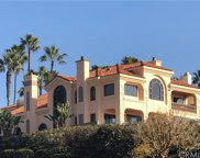 62 Ritz Cove Drive, Dana Point image