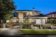 458     Woodward Boulevard, Pasadena image