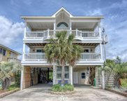 1313 New River Drive, Surf City image