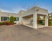 5101 N Casa Blanca Drive Unit #215, Paradise Valley image