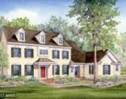 113 RIVERCREST COURT, Brookeville image