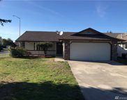 6412 57th Ave SE, Lacey image