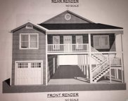 2207 HOLLY, North Myrtle Beach image