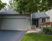 3 Hill Creek Road, Penfield image