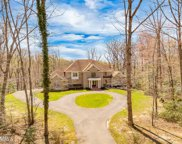4020 CHANEY COVE COURT, Dunkirk image
