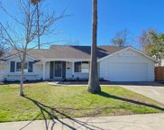 6316  Parkview Way, Citrus Heights image