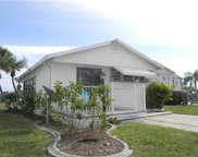 19681 Summerlin RD Unit 487, Fort Myers image