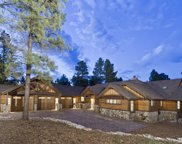 3307 S Tehama Circle Unit Lot 49, Flagstaff image