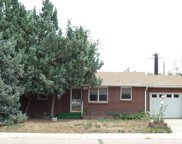 900 Hoover Avenue, Fort Lupton image