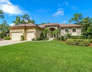 105 29th St Nw, Naples image