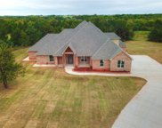 3261 Firefly Drive, Norman image