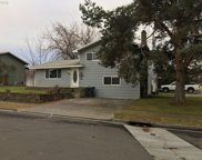 510 SATER  CT, Hermiston image