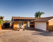 1451 Lincoln Ave, Escondido image