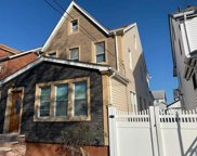 114-45 210 St, Cambria Heights image