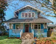 3815 41st Ave SW, Seattle image