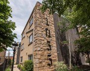 1055 North Corona Street Unit 301, Denver image