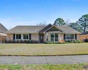 3025 Westerwood Dr, Baton Rouge image