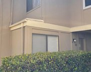 1280     Seacliff Court   7 Unit 7, Ventura image