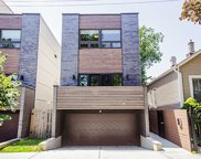 2152 North Rockwell Street, Chicago image