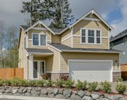 17632 39th Ave SE, Bothell image