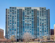 3200 North Lake Shore Drive Unit 1709, Chicago image