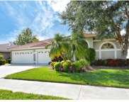 4701 Sweetmeadow Circle, Sarasota image