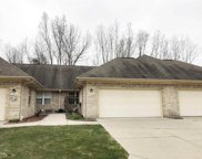 5560 Seabreeze, Sterling Heights image