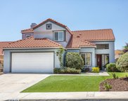 2515  Winthrop Court, Simi Valley image