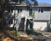 101 Jester Court, Kill Devil Hills image