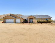 16325 Moccasin Road, Apple Valley image