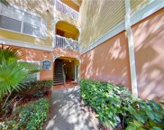 4207 S Dale Mabry Highway Unit 4108, Tampa image
