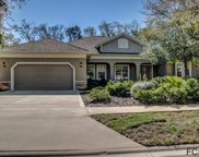 9 Sweetwater Court, Palm Coast image