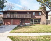 4838 S 1395  E, Holladay image