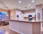 10435 E Conieson Road, Scottsdale image