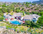 18130 Old Coach Dr, Poway image