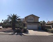 1421 E Wescott Drive, Phoenix image