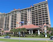 1819 N Ocean Blvd, Unit 1106 Unit 1106, North Myrtle Beach image
