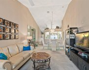 28076 Cavendish Ct Unit 2109, Bonita Springs image