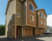 11213 Greenwood Ave N Unit A, Seattle image