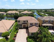 3005 Lake Butler  Court, Cape Coral image