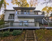 711 Lakeview Cir, Mount Juliet image