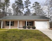 3548 Lakeview Drive, Gainesville image