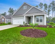 376 Firenze Loop, Myrtle Beach image