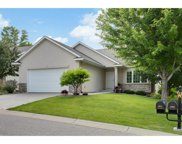 14968 Pheasant Run Court NW, Prior Lake image